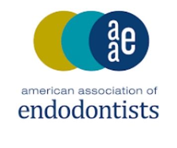 American Association of Endodontist Modern Endo of Napa